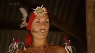 Nonton Tribal Wives   Nudity   4 min 4 Film Subtitle Indonesia Streaming Movie Download