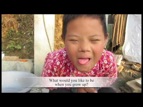 Ver vídeoWORLD DOWN SYNDROME DAY 2019 - Down