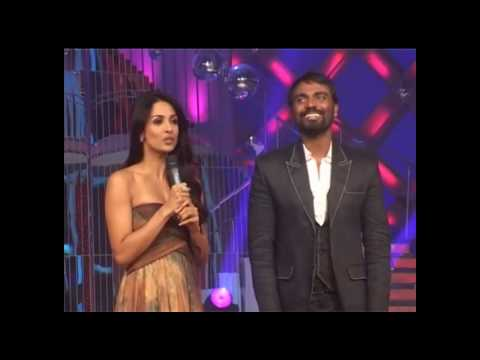 Yana Gupta will participate in Jhalak Diklaja season 4
