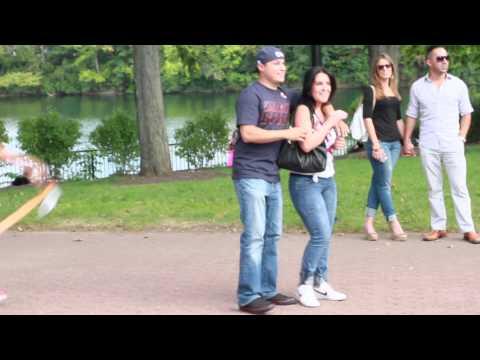 Download Naperville surprise flash mob proposal (leo&gg) full version
