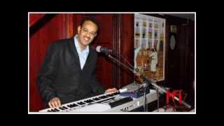 Eritrean Music Gebreluel  Afewerki