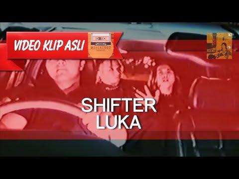 Shifter - Luka [MUSIKINET]