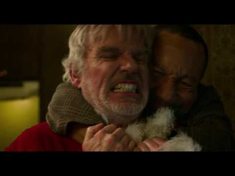 Bad Santa 2 (TV Spot 'Be Bad')