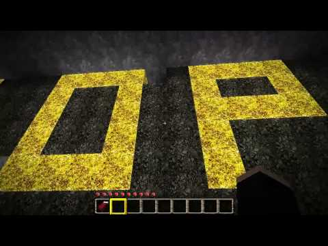 Let's Play Minecraft Adventure-Maps #007 [Deutsch] [HD] - It's Better Together - Teil 3