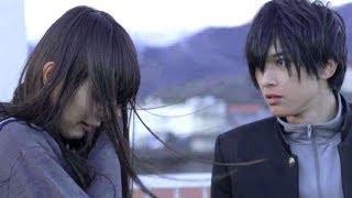 映画『トモダチゲーム 劇場版』Blu-ray&DVD発売記念 メイキング映像