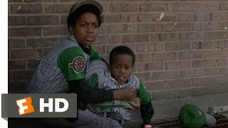 Nonton Hardball  7 9  Movie Clip   Losing G Baby  2001  Hd Film Subtitle Indonesia Streaming Movie Download