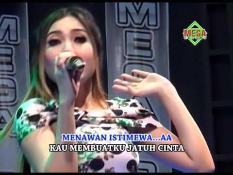Download Lagu ISTIMEWA - NELLA KHARISMA (SERA) Music Video
