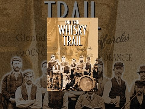 , title : 'On the Whisky Trail: The History of Scotland's Famous Drink'