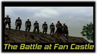 Dynasty Warriors 3; I wasn't fast enough Ping... but your voice... maybe you deserved to die... -----------------------------------------------------------------------------------BFTP playlist - http://full.sc/1JbZHIu-----------------------------------------------------------------------------------Social Media links, cause yeah, I got some.https://twitter.com/JerzeeBrohttps://www.facebook.com/Jerzeebrohttp://www.twitch.tv/jerzeeboii-----------------------------------------------------------------------------------Do you upload videos? Looking for a YouTube Partnership? Apply with Fullscreen and see if you qualify! http://full.sc/2adJBRy