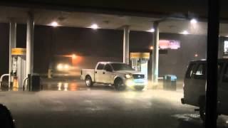 Freer (TX) United States  city pictures gallery : The Freer Texas Flood