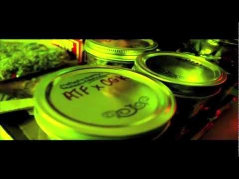 Awall aka 2piece & Boombox Massacre..Trailblazerz Ft. Outrageous & Josh Rizeberg