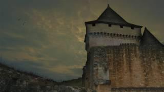Retour au XVème siècle au Château de Castelnaud