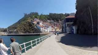 Cudillero Spain  city images : Cudillero, Asturias, España