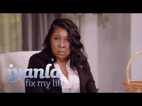 A Mother Learns The Extent Of Her Kids' Sexual Trauma in Foster Care | Iyanla: Fix My Life | OWN