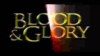 Nonton Bloods N Glory On Android [Qvga, Hvga, Hvga] [Apk+Data] Film Subtitle Indonesia Streaming Movie Download