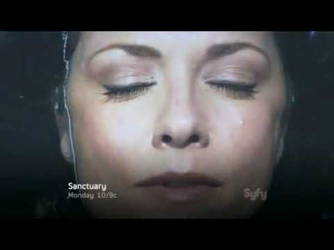 Sanctuary 3.19 (Preview)