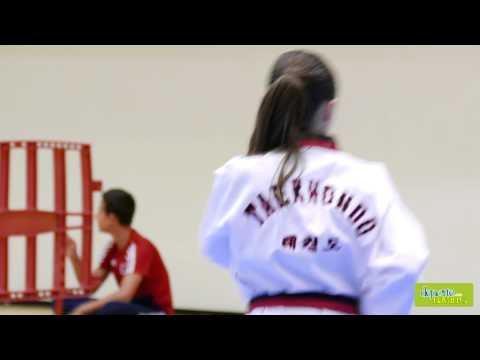 Video 4K UltraHD Poomsae (15)