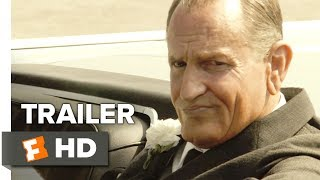 Nonton Lbj Trailer  1  2017    Movieclips Trailers Film Subtitle Indonesia Streaming Movie Download