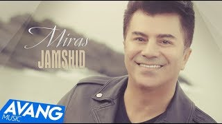 Download Lagu Jamshid - Miras OFFICIAL VIDEO HD Mp3