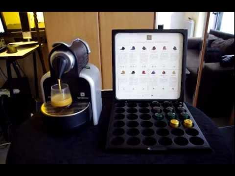 comment demonter nespresso magimix m100 la r ponse est sur. Black Bedroom Furniture Sets. Home Design Ideas
