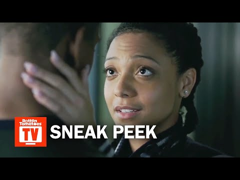 Marvel's Cloak & Dagger S01E05 Sneak Peek | 'Tyrone & Evita Become a Pair' | Rotten Tomatoes TV