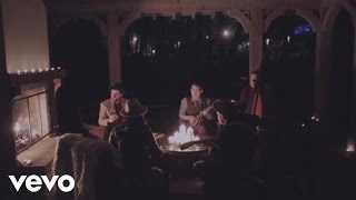 Video Rend Collective - Simplicity MP3, 3GP, MP4, WEBM, AVI, FLV Mei 2019