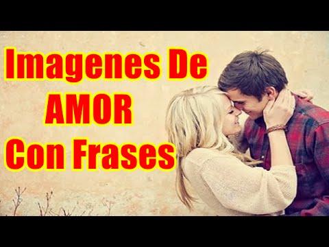 Frases lindas - Imágenes De Amor Lindas, Imágenes con Frases, Lindas Frases De Amor