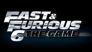 Nonton  Let S Test  Fast   Furious 6   The Game   Android   Ios  Hd  Film Subtitle Indonesia Streaming Movie Download