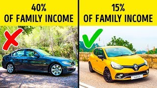 Video 10 Mistakes Lots of People Make When Buying a New Car MP3, 3GP, MP4, WEBM, AVI, FLV Februari 2019