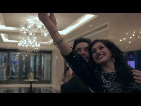 TECHSEX   Latest Hindi Short Film   Kubra Sait   Suresh Menon   A Short Film By Shailendra Singh