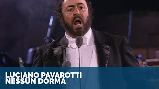 Nonton Luciano Pavarotti   Nessun Dorma        Film Subtitle Indonesia Streaming Movie Download