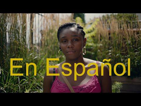 benny blanco, Calvin Harris & Miguel - I Found You / La Historia de Nilda - Thời lượng: 5 phút, 23 giây.