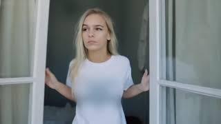 ODYSSEY - Fly feat. Amara Abonta