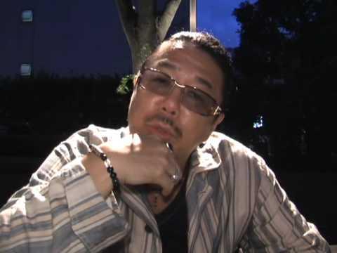Bro.TOMの画像 p1_5
