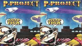 P- Project - Mencontek