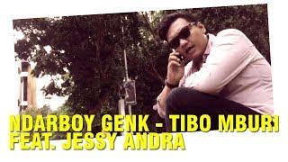 Download lagu Ndarboy Genk Tibo Mburi Tonton Nya Ya Mp3
