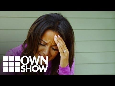 If Loving You Is Wrong - Season 1 Episode 9 Recap | #OWNSHOW | Oprah Online