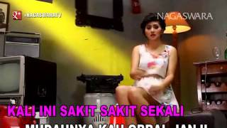 download lagu download musik download mp3 Disco Dangdut Nonstop