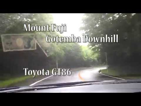 Downhill Fridge Challenge IOS