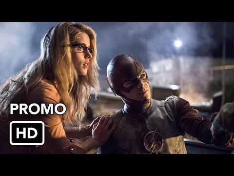 rogue website - The Flash 1x04