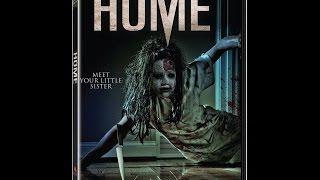 Nonton Home Trailer ~ Horror Honeys Exlcusive Film Subtitle Indonesia Streaming Movie Download