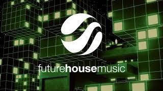 Cash Cash - Finest Hour (feat. Abir) (Madison Mars Remix)