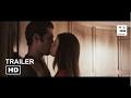 INCONTROL Trailer (2017)   Levi Meaden, Rory J. Saper, Brittany Allen