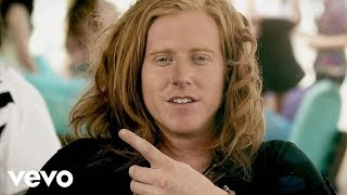 We The Kings - Say You Like Me (Official Music Video)