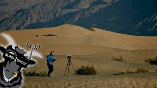 Video Death Valley [TBS@USA 3/13] MP3, 3GP, MP4, WEBM, AVI, FLV September 2018