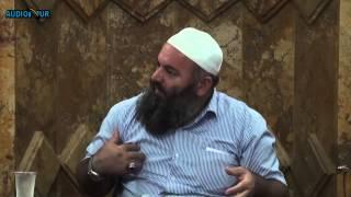 Kurora e princezës së ëndërrës - Hoxhë Bekir Halimi
