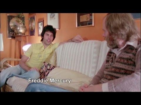 Video - Φρέντι Μέρκιουρι: 26 χρονία χωρίς τον θρύλο της μουσικής [βίντεο]