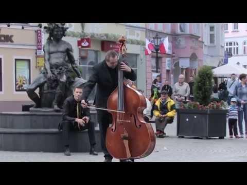 www.bachusorchestra.pl