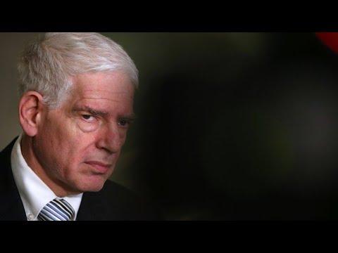 Halle-Anschlag: Zentralrat der Juden äußert sich scho ...