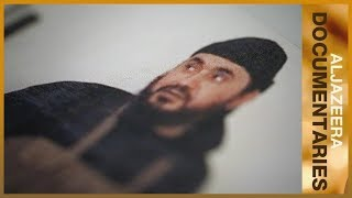 Enemy of Enemies: The Rise of ISIL (P1) | Featured Documentary